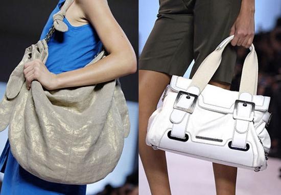 Категория Одежда, Обувь, Аксессуары интернет-аукциона Аукро- самые низкие цены, самый.