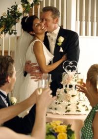 Свадьба со вкусом советы по выбору