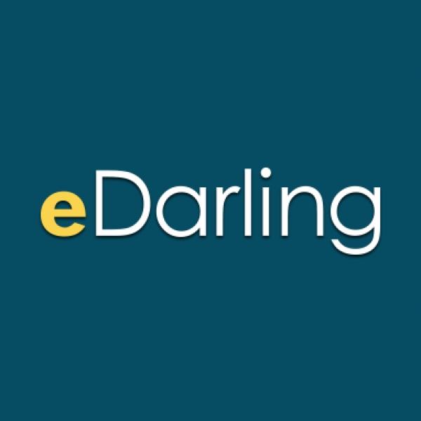 edarling отзывы о сайте знакомств