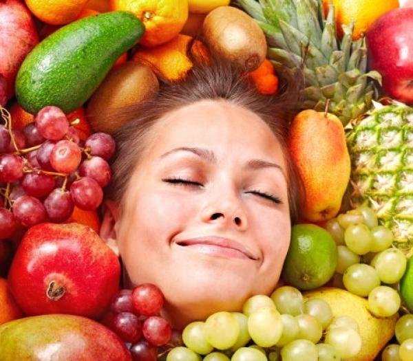 Очищающая диета: суть и принципы питания для очищения организма.