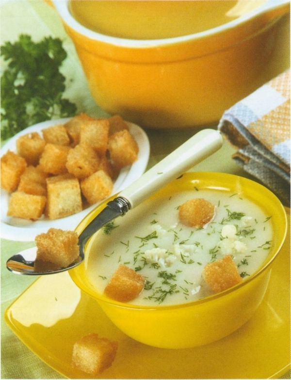 Блюда из судака рецепты простые и вкусные пошаговые