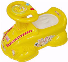 baby-potty-toy