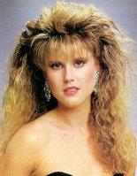 hairstyles-80-vzriv2