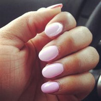 nails-rounded